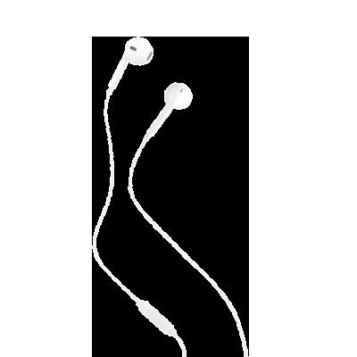 Earphones jack - earphone jack bluetooth